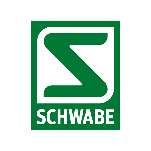 Schwabe India - Homeopathy icon