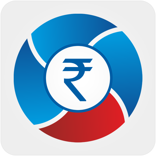 Bill Payment & Recharge,Wallet أيقونة