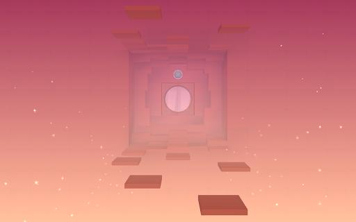 Smash Hit screenshot 5