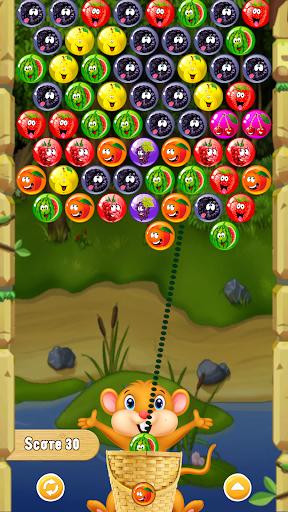 Berries Funny screenshot 7
