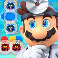 Dr. Mario World on 9Apps