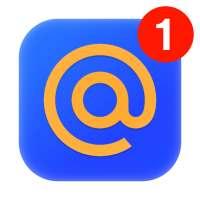 Mail.ru - Email App on APKTom