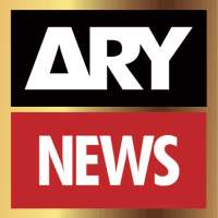 ARY NEWS on APKTom