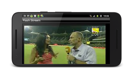 Sony Max TV screenshot 3