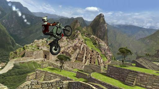 Trial Xtreme 4: Extreme Bike Racing Champions screenshot 3