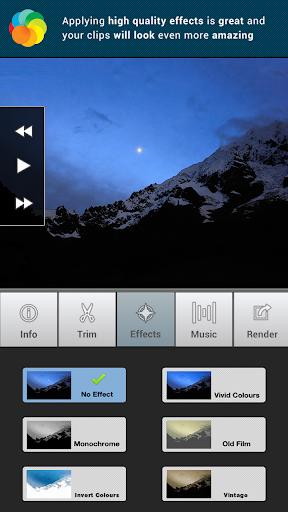 Lapse It • Time Lapse Camera 3 تصوير الشاشة