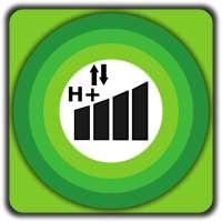 HSPA  Optimizer | H  Signal Stabilizer on APKTom
