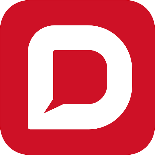 DITO icon