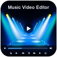 Music Video Editor on 9Apps