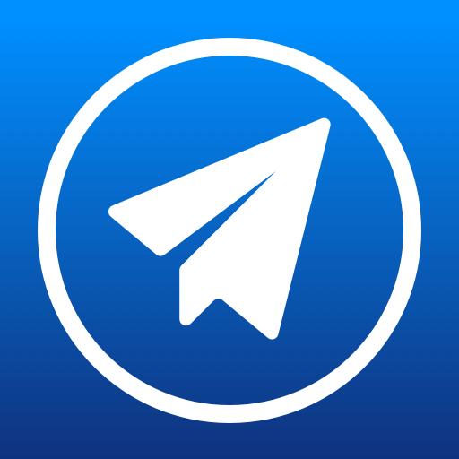 ShareMi - स्थानांतरण, शेयर, डेटा कॉपी, फोन क्लोन आइकन
