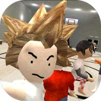 MMORPG online School of Chaos on 9Apps