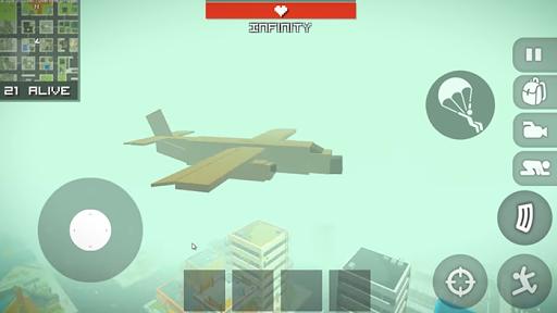 Battle Craft - best fps shooting games action war screenshot 2