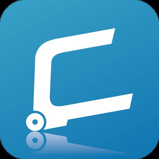 Crewber LK icon