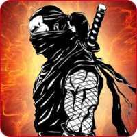 Ninja Warrior Shadow on APKTom