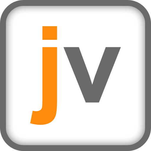 JustVoip voip calls icon
