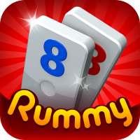 Rummy World on 9Apps