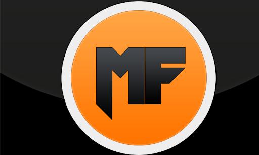 MEDIAFLIX Plus: Filmes & Series screenshot 7