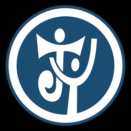 Jesus Youth Prayers icon