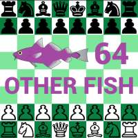 Other (Stockfish) 64 Engines (OEX)