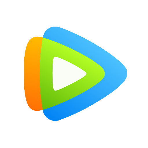 WeTV - Cdrama, Kdrama & More icon