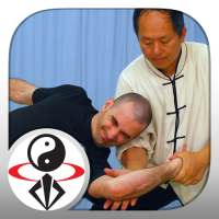 Tai Chi Martial Applications on 9Apps