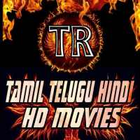 Tamil Telugu Hindi HD Movies All In One Downloader on 9Apps