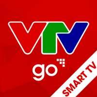 VTV Go cho TV Thông minh on 9Apps
