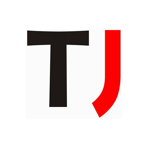 TimesJobs - Job Search and Career Opportunities icon