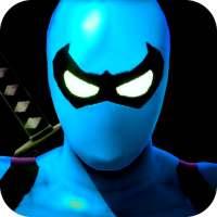 POWER SPIDER : Ultra Superhero Parody Game on APKTom