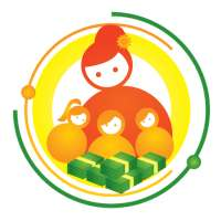 Mother Finance on APKTom