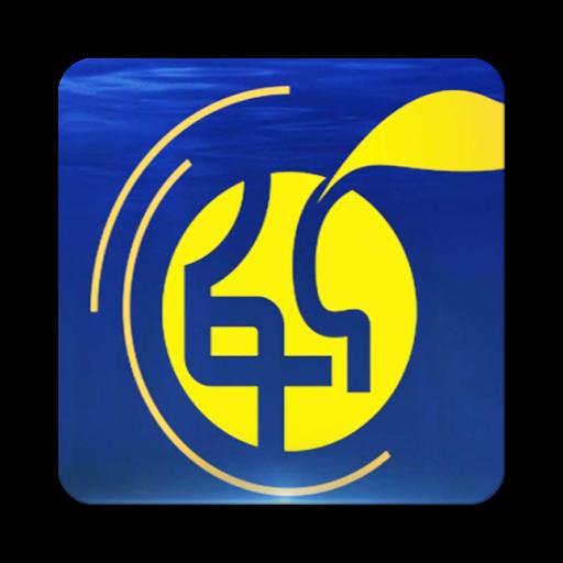 Fana TV ቀጥታ ስርጭት icon