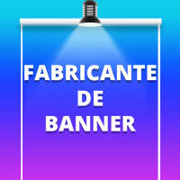 Criador de Banner, Criador de Miniatura on 9Apps