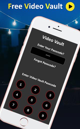 XN Video Player 2020 screenshot 4