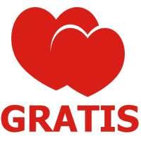 Gratis Dating App & Chat Partnersuche - Date Love on 9Apps