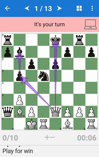 Magnus Carlsen - Chess Champion screenshot 2