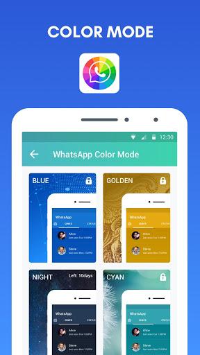 Clone App - App Cloner & Parallel Space screenshot 6
