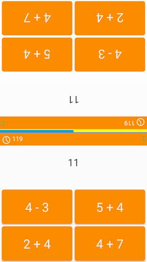 Tricky Math | Brain Games screenshot 23