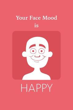 Face Mood Scanner Prank screenshot 2