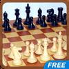 Chess Free أيقونة