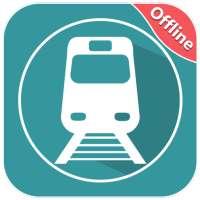 Where is my Train - Train Live Location & Status on APKTom