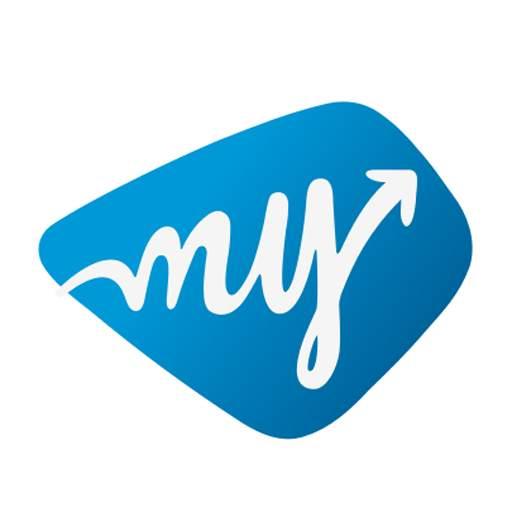 MyBlueBird