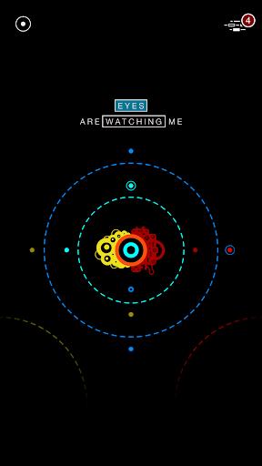 G30 - A Memory Maze screenshot 6