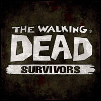 The Walking Dead: Survivors on APKTom