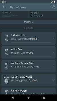 Assistant for War Thunder screenshot 4