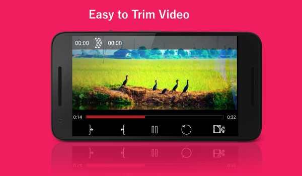 Video to MP3 Converter screenshot 5
