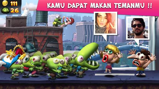 Zombie Tsunami screenshot 13