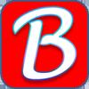 Jugar al BingO - Números del Bingo. أيقونة