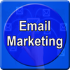 Email Marketing Guidelines (A to Z) أيقونة