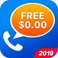 Call Free - Call to phone Numbers worldwide on APKTom