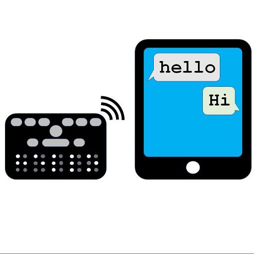 Orbit Chat icon